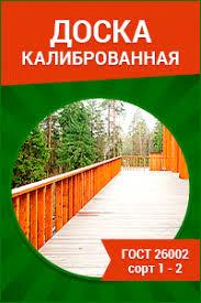 <b>Сращенный брус</b> для <b>дверных</b> коробок (Лесной форум / Лесная ...