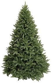 <b>Елка искусственная</b> 120см <b>Royal Christmas</b> Washington Premium ...