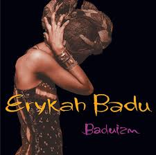 <b>Erykah Badu</b>: <b>Baduizm</b> - Music on Google Play