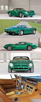 Auto Trader Oregon 1000 Ideas About Classic Car Trader On Pinterest Cars For Sale