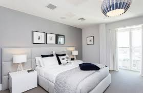 1000 images about master bedroom on pinterest small master bedroom grey walls and master bedrooms bedroom grey white