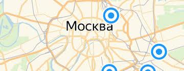 Предметы сервировки <b>BergHOFF</b> — купить на Яндекс.Маркете