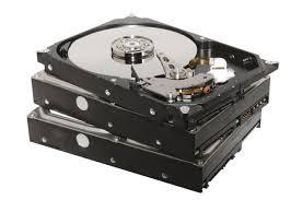 Αποτέλεσμα εικόνας για hard disk spy