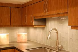 Kitchen Bathroom Flooring Flooring Tiles Designs Calm Design Of Floor Tiles Color Brown