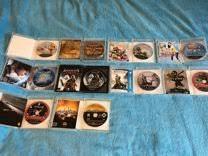 Купить игры для приставок и компьютера, игровые <b>приставки</b> ...