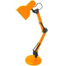 Купить <b>Светильники</b> настольные и напольные для детской ...