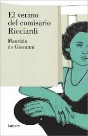 Maurizio De Giovanni, serie del comisario Ricciardi Images?q=tbn:ANd9GcRYWDZb5mHcXKNKoeaLybXg9iQQqaBeeY8g3JeXMA6oZevAK5rL-Q