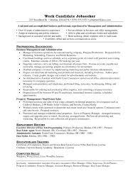 assistant property manager resume template design property management resume getessay biz intended for assistant property manager resume 3729