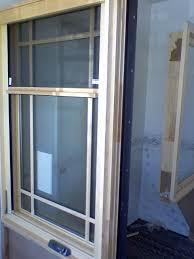 wen windows patio doors wood aluminum webpicjeldwenphantomscreenajpg webpicjeldwenphantomscreena webpicjeldw