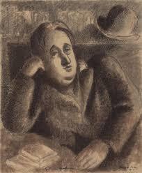 """Résultat de recherche d'images pour """"guillaume apollinaire portrait"""""""