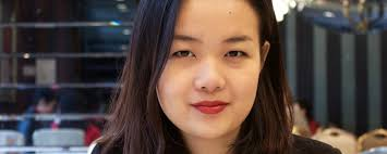 bachelor of journalism student wins human rights press award essay  bachelor of journalism student wins human rights press award essay contest  journalism and media studies centre  the university of hong kong