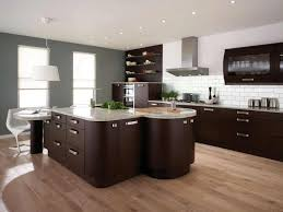 affordable kitchen contemporary furniture affordable kitchen furniture