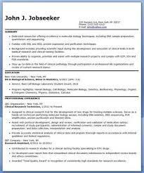 sample lab technician  lt a href  quot http   resume tcdhalls com resume    laboratory technician resume example