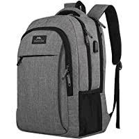 Amazon Best Sellers: Best <b>Laptop Bags</b>, <b>Cases</b> & Sleeves