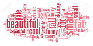 personal attributes word cloud stock photo picture and royalty personal attributes word cloud stock photo 21020235