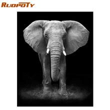 Best value Handpainted <b>Elephant</b> – Great deals on Handpainted ...