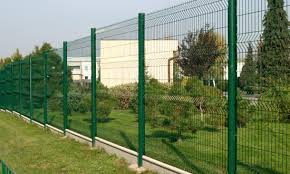 Výsledek obrázku pro ploty pletivo