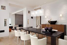 contemporary lighting fixtures dining room modern light fixtures dining room at reference home interior best decoration beautiful funky dining room lights