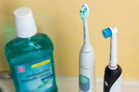 The Best <b>Electric Toothbrush</b> for 2020: Reviews by Wirecutter