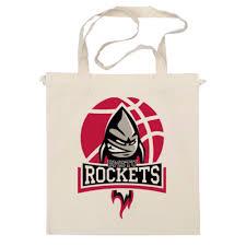 <b>Сумка</b> BMSTU Rockets original edition #1610681 от Спортклуб КФ ...