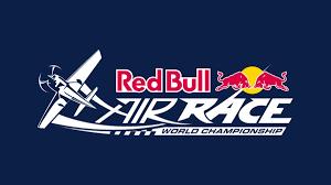 Pilots | Red Bull Air Race