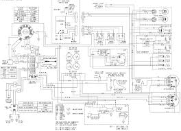 2012 polaris ranger 6x6 wiring diagram 2012 wiring diagrams polaris ranger x wiring diagram 2013 11 02 031826 capture