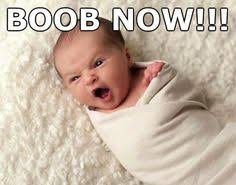 Babies on Pinterest   Funny Babies, Funny Baby Pictures and Funny ... via Relatably.com