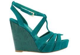 احدث موديلات احذية للصبايا , احذية خفق للصبايا images?q=tbn:ANd9GcRYZ3r3afnO48qezmvsBOYjelTFBgxqURkX7Qu6_mQekvHcMxAvXA