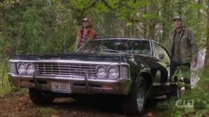 "Supernatural Recap: Season 15, Episode 5 ""Proverbs 17:3"" – Nerds ..."