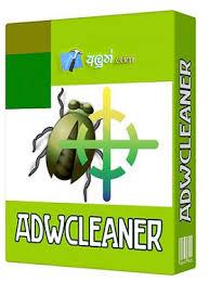Free Download AdwCleaner 2019