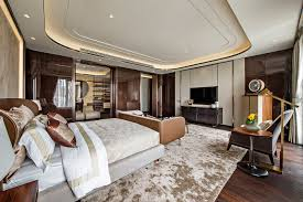 living room taipei woont love:  images about bedrooms on pinterest silk bedding edition hotel and bedroom designs