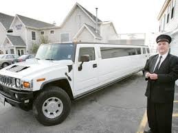 Image result for mexican limousine