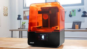 Best <b>3D printers</b> for 2021 | Tom's Guide