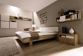 best cool mens bedroom ideas guys bedroom home design bedroom male bedroom ideas