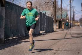 Best <b>Men's Running Shorts</b> of 2019: My Favorite Come From a Little ...