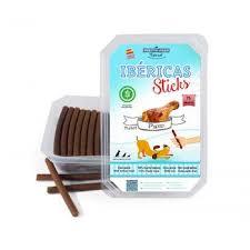 <b>Ibericas Sticks</b>. <b>Лакомство</b> для собак «Палочки из индейки ...
