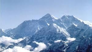 Image result for puncak jayawijaya