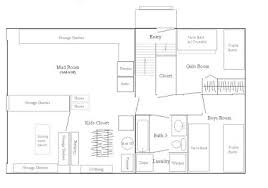 Large Families on Purpose  Our Home   A virtual tour of our        created this floor plan  but it will hopefully still give you a good perspective as to the size   Click on any diagrams or photos to enlarge  or x