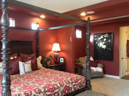 room paint red: painting my room red behr sh brick red