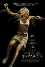 The Ward streaming ,The Ward en streaming ,The Ward megavideo ,The Ward megaupload ,The Ward film ,voir The Ward streaming ,The Ward stream ,The Ward gratuitement