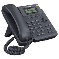 <b>VoIP</b>-<b>телефон Yealink SIP-T19</b> — VoIP-оборудование — купить ...