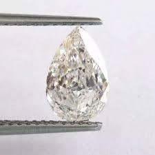 How to <b>Sell</b> a Pink <b>Diamond</b>   <b>Diamond</b> Estate