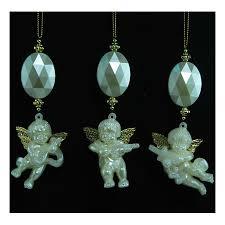 Новогодние <b>украшения Crystal Deco</b>: каталог товаров в интернет ...