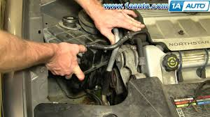 similiar cadillac deville starter replacement keywords cadillac deville starter location as well 2002 buick park avenue purge