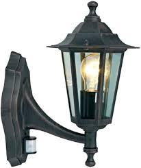 <b>Уличные</b> светильники купить в интернет-магазине OZON.ru