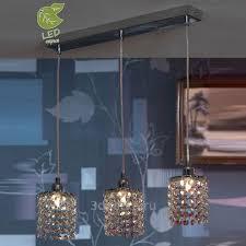 <b>Lussole Monteleto</b> GRLSJ-0406-03 потолочный <b>светильник</b> купить ...
