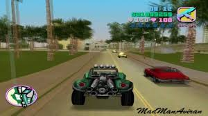 GTA Vice <b>City</b> Walkthrough [720p <b>HD</b>] - <b>Print</b> Works Asset - YouTube