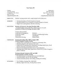 nursing resume nurse resume examples nurse practitioner nursing resume nurse resume examples nurse practitioner resume templates enrolled nurse resume sample er nurse resume templates