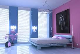paint color bedroom colours