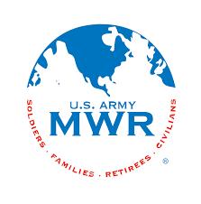 All <b>Army Sports</b> :: ArmyMWR